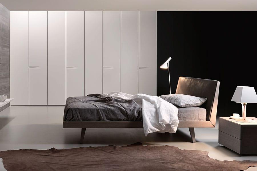 Schlafen_2_big