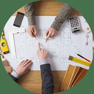 Moebel_Planung