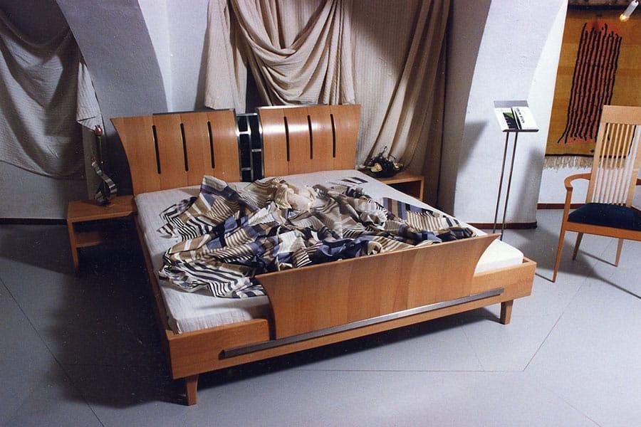 Schlafen_3_big
