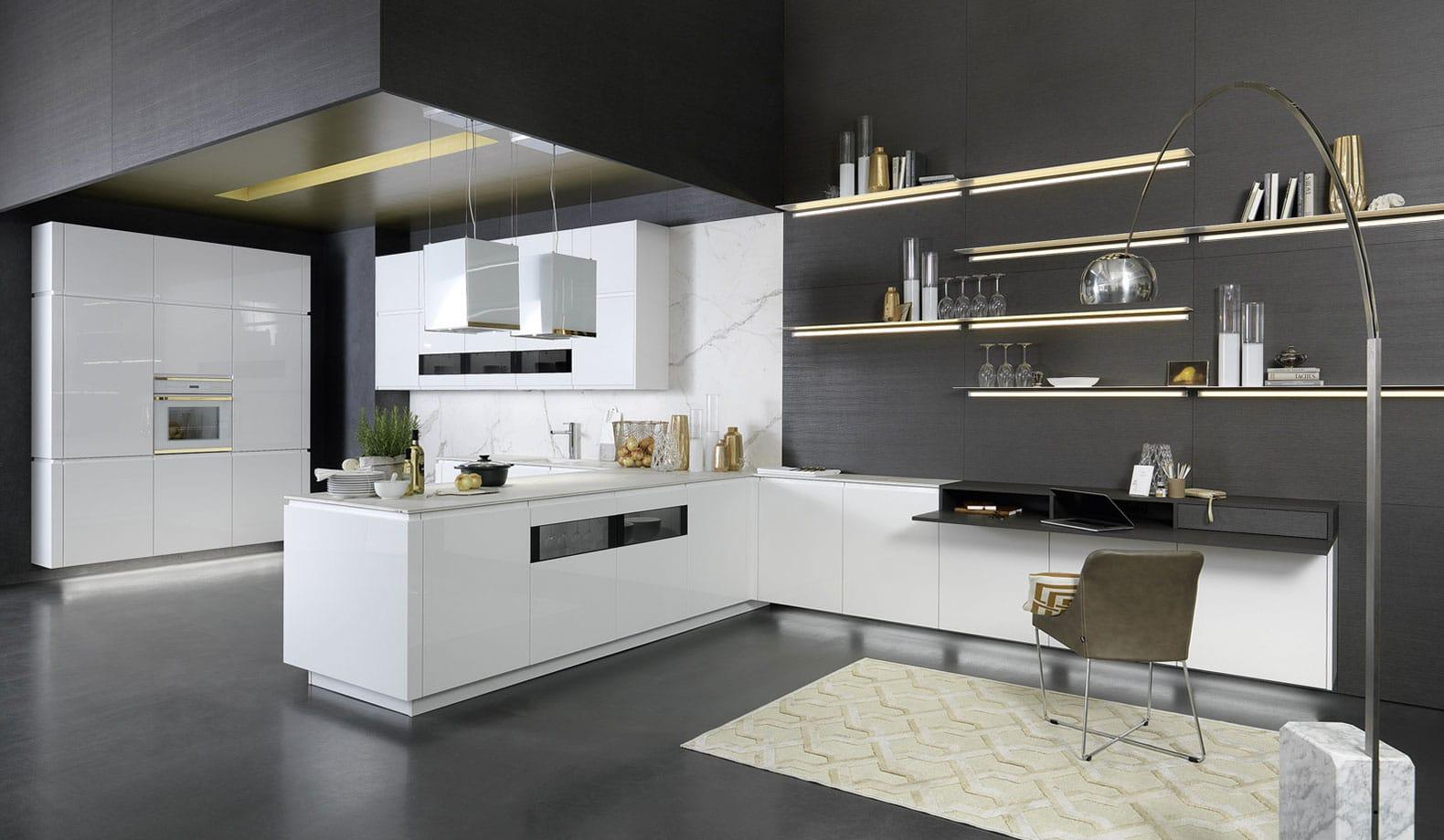 projekte objekte kochen und essen. Black Bedroom Furniture Sets. Home Design Ideas