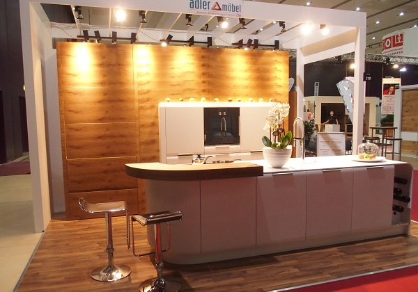 Raumteiler Regal in 8010 Graz für € 50,00 zum Verkauf