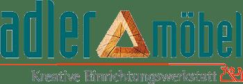 Adler_Moebel_Logo_no_Retina-o