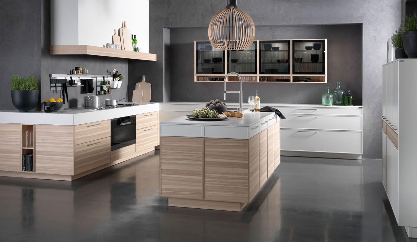 Kuechen-Design-Kochen-Essen-004