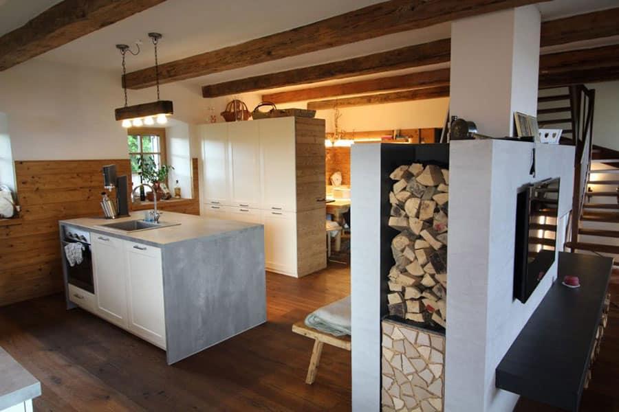 Kuechen-Design-Kochen-Essen-012-vorschau