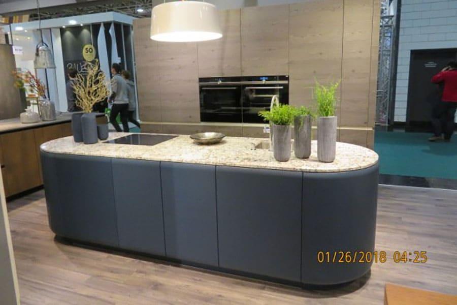 Kuechen-Design-Kochen-Essen-013-vorschau