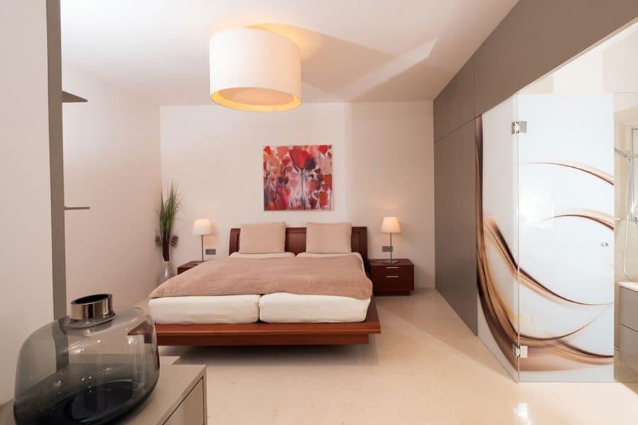 Schlafzimmer-2020-001-Vorschau